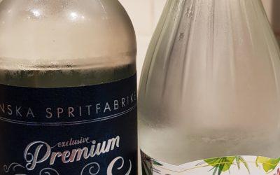 En vit januari – Alkoholfri bilförar-GT